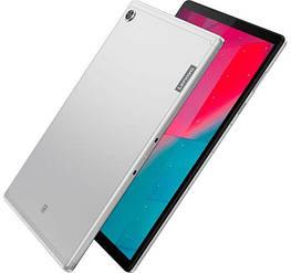 Планшет Lenovo TAB M10 FHD Plus TB-X606X 4/64 Gb  MediaTek Helio P22T 5000 мАч