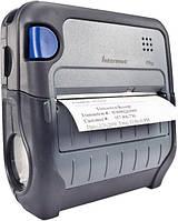 Мобильный чековый принтер Intermec PB 51, фото 1