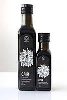 Масло из семян черного тмина (дамасское), 100 мл