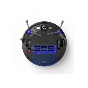 Робот-пылесос Anker Eufy RoboVac 35C