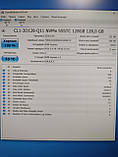 """Моноблок HP EliteOne 800 G2, 23"""", i5-6500, DDR4 4Gb, HDD 500Gb, Wi-Fi, фото 7"""