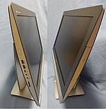 """Моноблок HP EliteOne 800 G2, 23"""", i5-6500, DDR4 4Gb, HDD 500Gb, Wi-Fi, фото 4"""