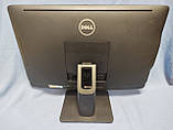 "Моноблок Dell OptiPlex 9030, 23"", i5-4590S, DDR3 8Gb, SSD 256Gb, Wi-fi+Bluetooth, вебкамера+мікрфон, фото 5"