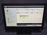 "Моноблок Dell OptiPlex 9030, 23"", i5-4590S, DDR3 8Gb, SSD 256Gb, Wi-fi+Bluetooth, вебкамера+мікрфон, фото 7"