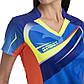Форма для великого тенісу жіноча Lingo LD-1811B S-3XL кольори в асортименті L, зріст 155-160, фото 5