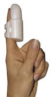 """Вибратор Хай-Тек """"Finger-Tip"""""""