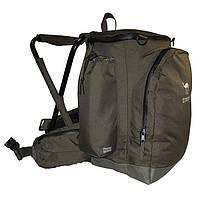 Рюкзак для охотников/рыбаков Forest