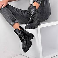 Демісезонні черевички 11993, фото 1