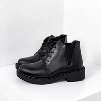 Ботиночки = JASS= 11987, фото 1