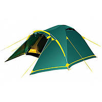 Универсальная палатка Stalker 2