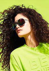 Отзывы (3 шт) о Faberlic Очки солнцезащитные Erin/Эрин арт 780550