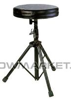 SOUNDKING Стульчик для барабанщика SOUNDKING SKDF089