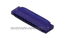 Maxtone Гармошка губная MAXTONE HAR7C BLUE