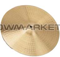 Maxtone Гонг MAXTONE CD1611
