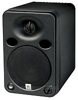 JBL Студийный сабвуфер JBL LSR4312SP