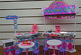 "Меблі Gloria ""Fast-Food"" 96008, фото 3"