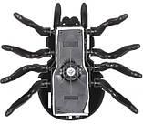Дитячий інтерактивний радіокерований павук для дитини FY-878 стенолаз, фото 8