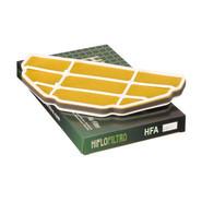 Фильтр воздушный HifloFiltro HFA2602