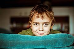 Безопасно ли масло CBD для детей?