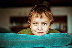 Чи безпечна олія КБД для дітей?