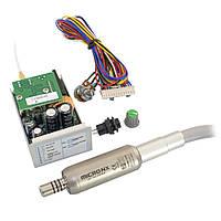 Комплект для монтажу в стоматологічну установку з мікродвигуном NXHW – 100E
