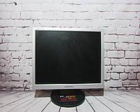 "Монитор 17"" Samsung 720N"