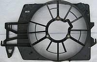 Пластмасса диффузора Ford Escort 90-95