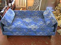 Изменение дизайна мебели Днепропетровск