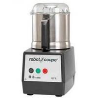 Куттер Robot Coupe R 3-3000