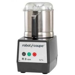 Куттер Robot Coupe R 3-3000 - «E-Trade» в Днепре