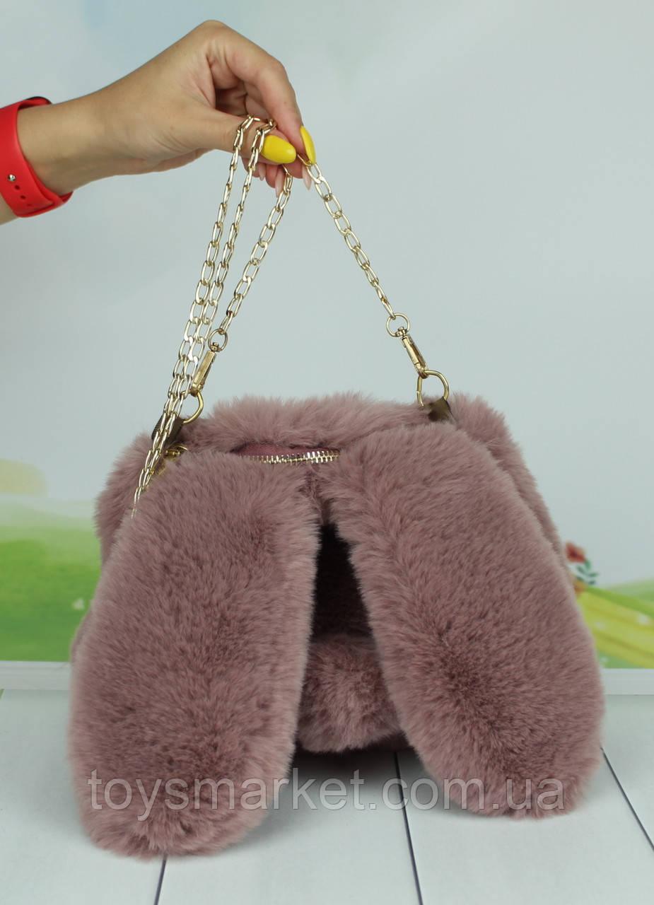 Детская сумочка, сумочка для девочек, 36 см.
