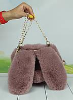 Детская сумочка, сумочка для девочек, 36 см., фото 1