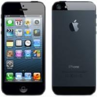Смартфон Apple iPhone 5 16Gb (GSM), фото 1