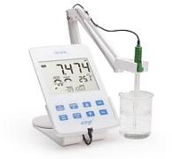 Измерители рН