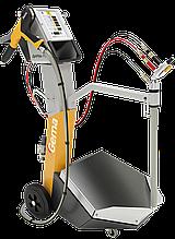 Електростатична установка Gema Optiflex Pro B