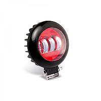 Фара светодиодная Cyclone WL-F2R CREE-3 30W SP