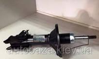 Амортизатор передний правый 1400518180