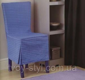 Пошив ресторанного текстиля Днепропетровск