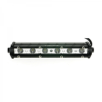 Фара светодиодная Cyclon WL-415 18W CREE6 SP