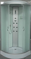Гидромассажный бокс 90х90х217 AQUASTREAM CLASSIC LW 99