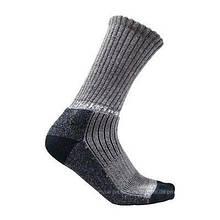 Термошкарпетки Thermoform Hzts 33