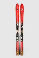 Горные лыжи Salomon BBR Sunlite 169 Б / У