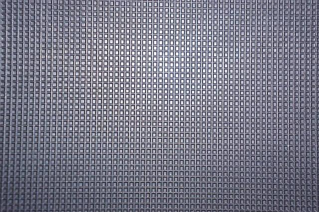 Полиуретан Польский «Норвежка» 500*500 т. 6,0 мм., фото 2