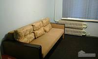 Квартира рядом с Центральным рынком и ЮЖД, 2х-комнатная (36623)