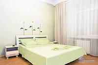 Просторная квартира, 3х-комнатная (16315)