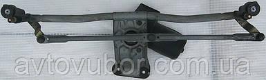 Трапеция стеклоочистителя Ford Escort 90-95