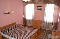 Квартира в центре Львова, 2х-комнатная (51864)