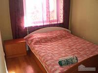 Просторная и уютная квартира, 2х-комнатная (93801)
