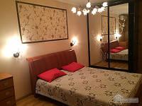 Апартаменты с двумя спальнями, 2х-комнатная (26481)