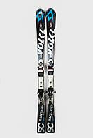 Горные лыжи Volkl Uvo SC racing 150 black Б / У